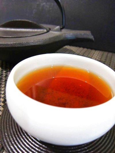 画像3: お米と暮らし◆心もあたたまるノンカフェインティー◆国産雑穀100%「黒豆玄米茶」