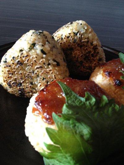 画像2: お米と暮らし◆茨城県産◆有機栽培米◆ミルキークイーン◆玄米 (30kg)