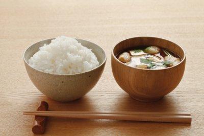 画像1: お米と暮らし◆茨城県産◆特別栽培米◆ミルキークイーン◆白米 (30kg)