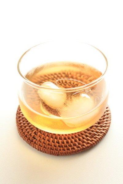 画像3: お米と暮らし◆活性はと麦のノンカフェインティー◆国産はと麦◆はと麦茶