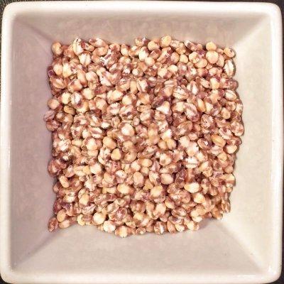 画像2: お米と暮らし◆もち麦ブレンドで食物繊維プラス!◆国産雑穀100%「みらいの十八雑穀米」