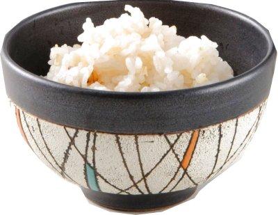 画像1: お米と暮らし◆もち麦ブレンドで食物繊維プラス!◆国産雑穀100%「みらいの十八雑穀米」