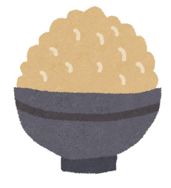 画像1: あなたブレンド雑穀米作ります (1)