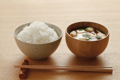 画像1: お米と暮らし◆茨城県産◆特別栽培米◆ミルキークイーン白米 450g〜5kg×2