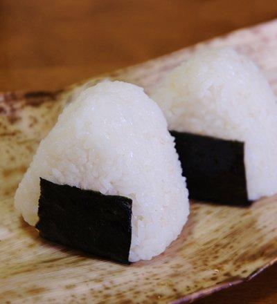 画像2: お米と暮らし◆茨城県産◆特別栽培米◆ミルキークイーン白米 450g〜5kg×2